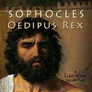 Oedipus Rex Book | www.pixshark.com - Images Galleries ...