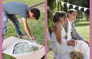 mariage laic quelques liens utiles