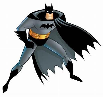 Birthday Superhero Batman Printables