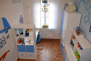 Ikea Kinderzimmer Ideen : kinderzimmer ideen ikea stuva ~ Michelbontemps.com Haus und Dekorationen