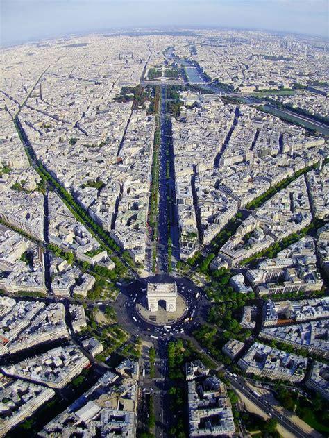 1000 images about monuments de paris on pinterest swim