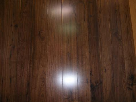 empire flooring orlando walnut wood floors 28 images walnut hardwood flooring prefinished engineered walnut floors