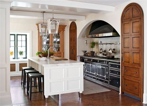 Great Kitchen European Style Redesign by 187 Best Images About Kitchen Ideas On