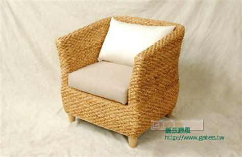 40708 simple single sofa villa simple single rattan sofa style c06 c taiwan