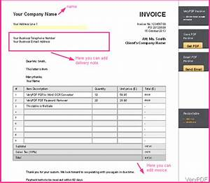 easiest way to create dynamic content documents like With online bill maker
