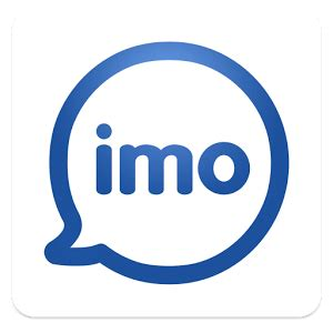 imo for android imo messenger at your service for mac