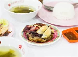 Atek Roast Pork Rice