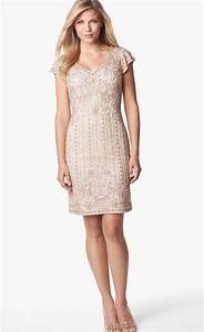 Nordstrom Mother Of The Bride Dresses 2018 Trends