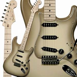 34 Best Images About Guitars I Own Or Want On Pinterest