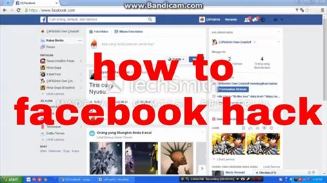 hack facebook account   email  phone number