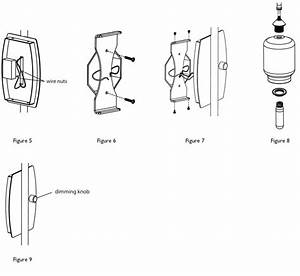 Furniture Assembly Instructions