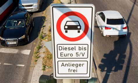 diesel verbot 4 diesel verbot 2018 fahrverbot in gelsenkirchen und essen