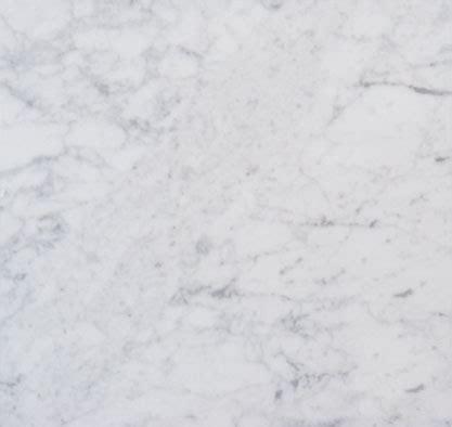 marble bianco bianco venatino colonial marble granite