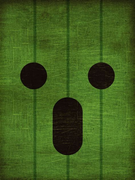 10 Best Minimalist Video Game Posters Images On Pinterest