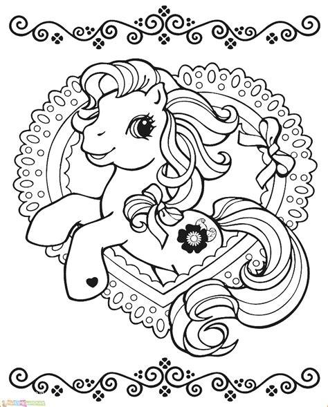 Sunny starscout and izzy moonbow. √29 Gambar Mewarnai My Little Pony Anak 2020 - Marimewarnai.com
