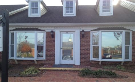 Home Window Tint by Home Window Tinting Traditional Exterior Other Metro