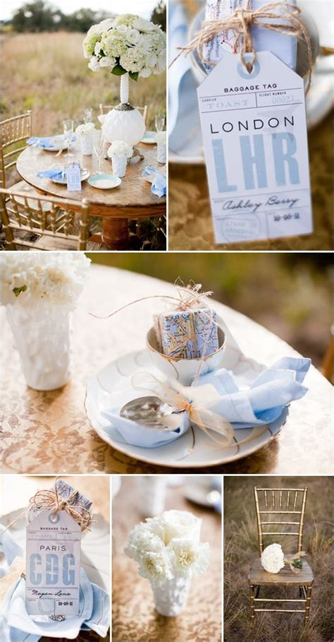 25 best ideas about aviation wedding theme on pinterest
