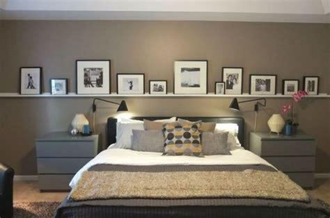 schlafzimmer bilder ideen wandgestaltung im schlafzimmer balmy bathrooms