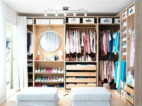Ikea Offene Kleiderschränke by Kleiderschrank Systeme Ikea Epic Kleiderschrank Mit