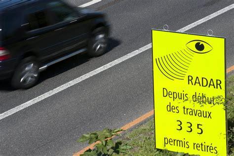 retrait de permis vitesse vitesse et alcool restent les principaux motifs de retrait de permis en suisse rts ch suisse