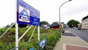 Aldi In Dortmund : aldi neubau aldi in bochum werne der n chste versuch bochum ~ Watch28wear.com Haus und Dekorationen
