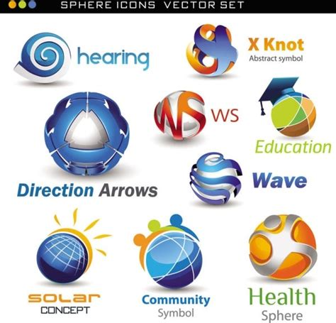 Logo free vector download (68,500 Free vector) for ...
