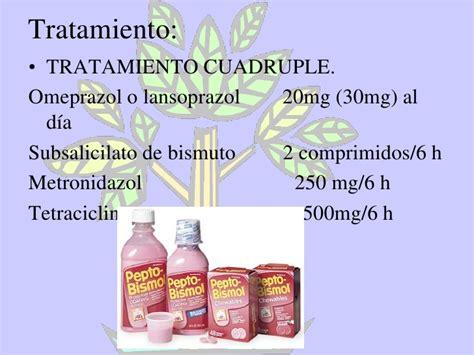 Misoprostol Tabletas Lesiones Ulcerativas Y Lesiones Inflamatorias