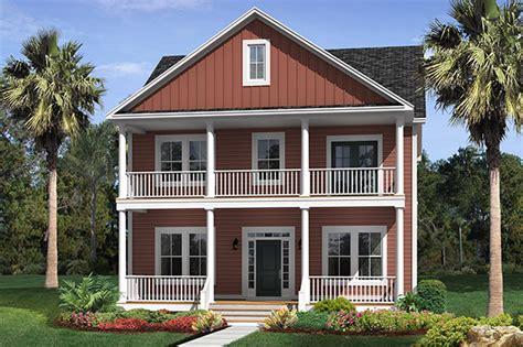 calatlantic homes homes for sale charleston sc