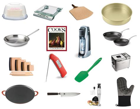 popular items for quality kitchenware gift guide kitchen essentials pixelated crumb