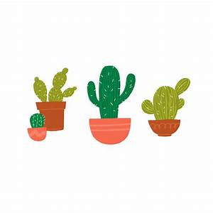 Cactus drawing uploaded by a sky full of stars