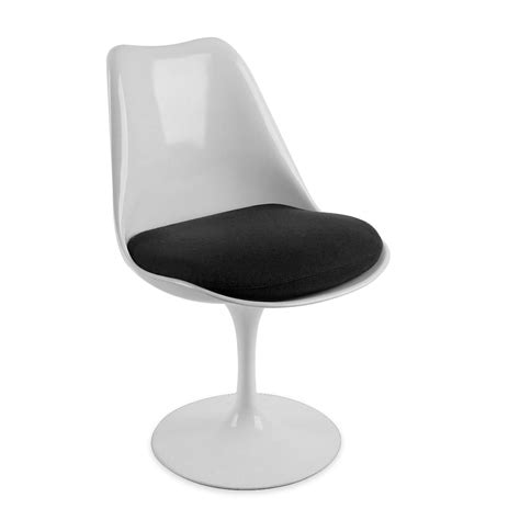 chaise saarinen saarinen tulip chaise knoll shop