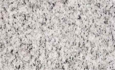 limpieza de marmol granito  compactos