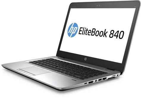 hp elitebook   series notebookchecknet external