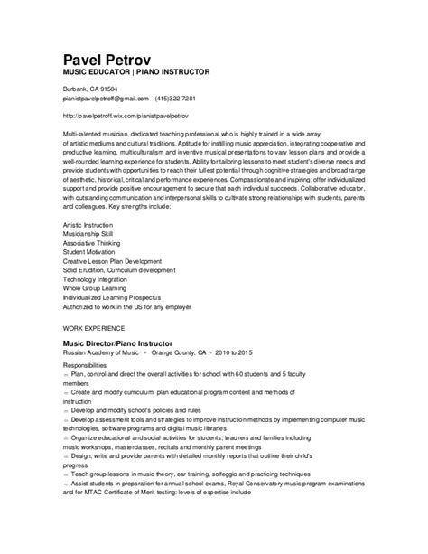 Indeedca Resume by Indeed Resume