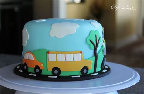 year olds birthday cake cakecentralcom