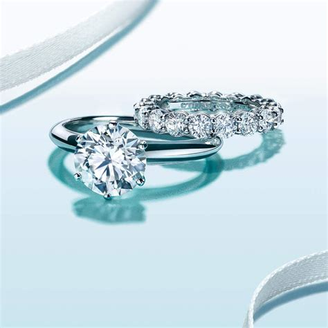 Shop Wedding Bands And Rings  Tiffany & Co. Diana Wedding Rings. Brushed Nickel Wedding Rings. Scarecrow Rings. Prom Rings. Almond Engagement Rings. Architectural Engagement Rings. Pear Shaped Sapphire Wedding Rings. Gold Singapore Wedding Rings