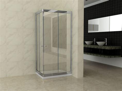 cabine doccia bricoman porte per doccia prezzi bricoman cabine doccia free