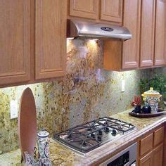 uv kitchen cabinet lapidus granite countertops 3737 lapidus brown anaheim 3112