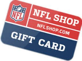 sweepstakes xbox  nfl shop gift card instant win game