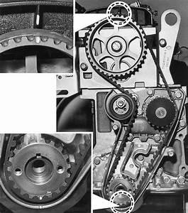 Courroie De Distribution Clio 2 Essence : calage moteur clio2 k7m sans rep re et sans courroie renault m canique lectronique ~ Maxctalentgroup.com Avis de Voitures