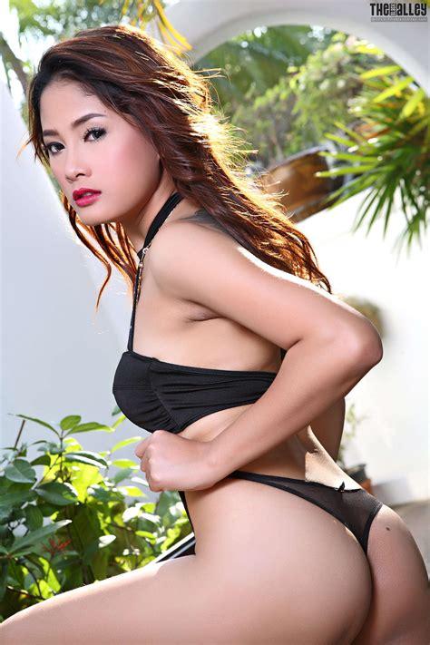Winny Sung 31 Winny Sung 31 Image 22265070