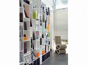 Bibliothèque Ikea Blanche : 16 best idees bibliotheque salon images on pinterest book shelves lounges and bookcases ~ Preciouscoupons.com Idées de Décoration
