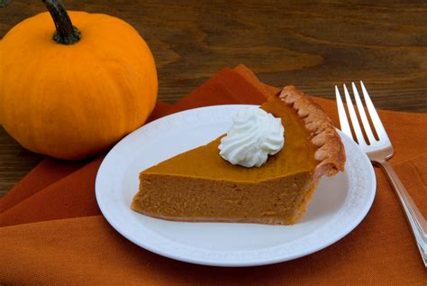recipe for pumpkin pumpkin pie recipe dishmaps