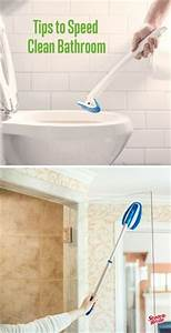 1000 images about bathroom ideas on pinterest portal With how much to gut a bathroom