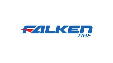 Falken Tire Logo, HD Png, Information | Carlogos.org