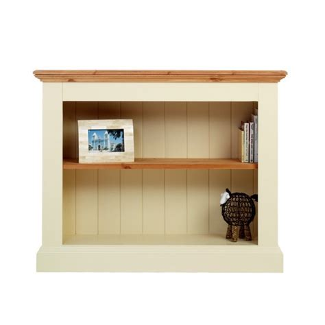 2 Ft Wide Bookcase by Low Wide Bookcase