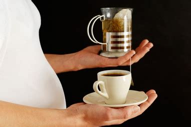 Wondering if you can still enjoy a mug of coffee now you're pregnant? Caffeine During Pregnancy: How Much Is Safe? +info