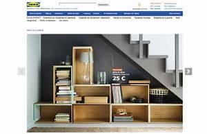 Meubles Soldes Ikea : soldes 2015 les 15 enseignes de meubles meubles ~ Melissatoandfro.com Idées de Décoration