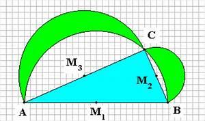 Kreissektor Berechnen : kreisbogenvieleck berechnen aufgabe 4 ~ Themetempest.com Abrechnung