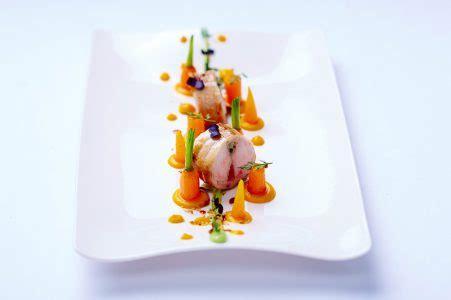 cuisiner rable de lapin restaurant vue mer à malo les 7 mers